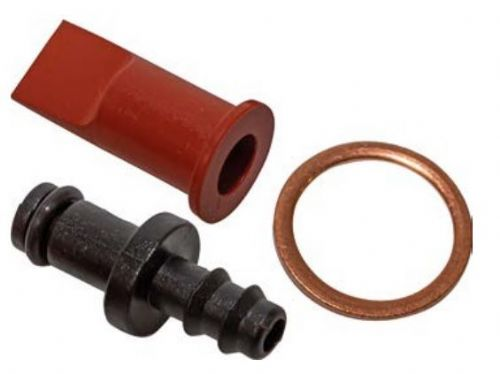 TD5 Fuel Filter Non Return Valve Repair Kit - DA3950